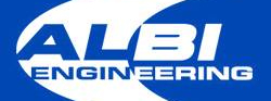 www.albi-engineering.nl